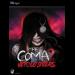 Nexway The Coma 2: Vicious Sisters vídeo juego Linux/Mac/PC Básico Inglés
