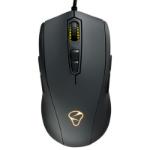 Mionix AVIOR 7000 mice USB 7000 DPI Ambidextrous Black