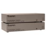 Gefen EXT-DVIKA-HBT2 Transmitter & Receiver KVM extender