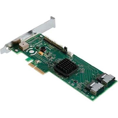 Intel AXXRMFBU5 computer case part Other