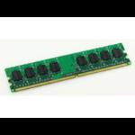 MicroMemory MMT3167/2048 2GB memory module