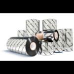 Intermec TMX 3710 / HR03 thermal ribbon 450 m Zwart