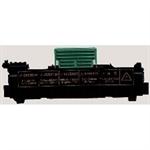 Konica Minolta 4562-601 (171-0475-001) Fuser oil, 21K pages