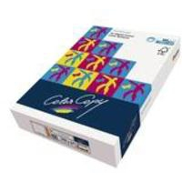 Color Copy COLOR COPY A4 200G PK250 CCW0349