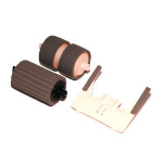 Canon Europe CANON ROLLER KIT FOR SCANFRONT 300