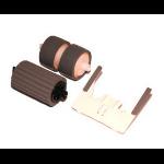 Canon 4593B004 printer kit