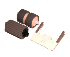 Exchange Roller Kit For Scanfront 300