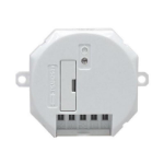 Lightwave LW821 electrical relay White