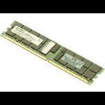 HP 2GB PC2-3200 SDRAM DUAL RANK