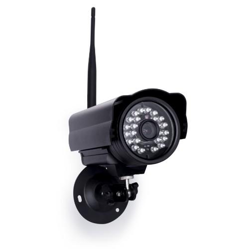 Smartwares C923IP IP camera outdoor