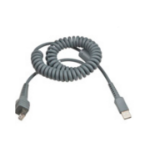 Intermec USB 2.0 8Ft