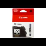 Canon PGI-72PBK ink cartridge Photo black