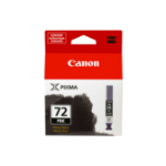 Canon PGI-72PBK Original Photo black