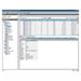 HP SAN Virtualization Services Platform Thin Provisioning SW 1TB 65-100TB LTU