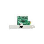 Hewlett Packard Enterprise VCX V6100 Connect 100 4-port FXS Module