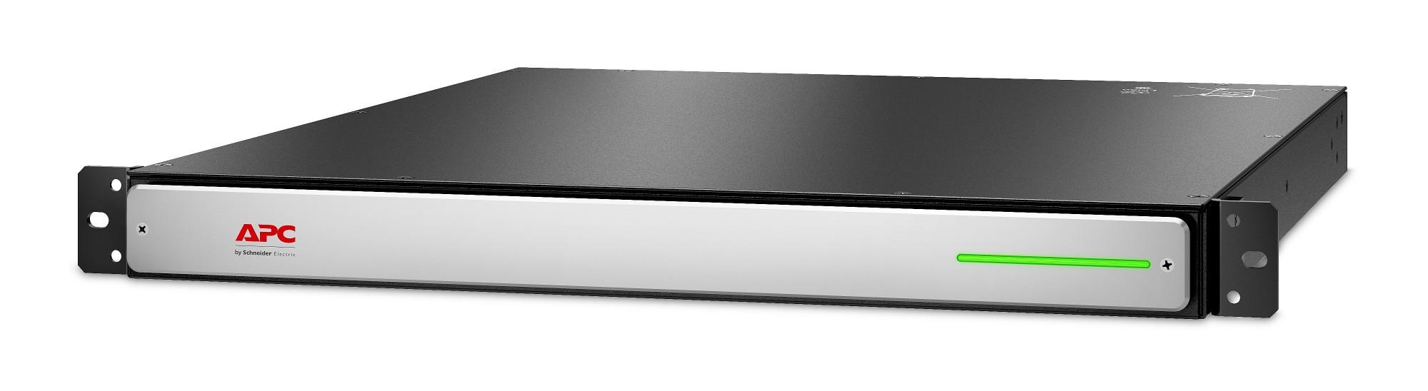 APC SMART-UPS 48V 3KW 600WH ACCS