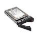 "Lenovo ThinkServer 3.5"" 4TB 7.2K SATA-III"