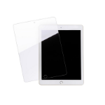 MW Basic Glass for iPad 9.7″ (2017) STM Clear screen protector Apple