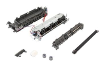 Lexmark 40X8282 Service-Kit