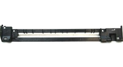 Zebra 01970-080-3 kit para impresora
