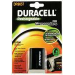 Duracell DR9706B rechargeable battery