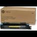 HP Color LaserJet 220V Kit fuser 150000 pages