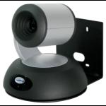 Vaddio 535-2000-240 security camera accessory Mount