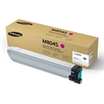 HP SS628A (CLT-M804S) Toner magenta, 15K pages