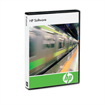 HP Classroom Manager 2.0 calculator