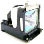 Sanyo 610-293-2751 200W UHP projector lamp