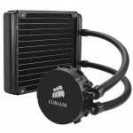 Corsair Hydro H90 Chipset Cooler