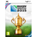 Nexway Act Key/Rugby World Cup 2015 vídeo juego PC Español