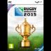 Nexway Act Key/Rugby World Cup 2015 vídeo juego PC Español