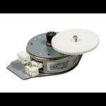 OKI LF motor assy (520/1)