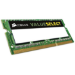 Corsair ValueSelect 2GB DDR3L-1600 2GB DDR3L 1600MHz memory module