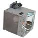 Infocus Lamp for Proxima Pro AV 9400+L, 9410