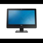 """DELL OptiPlex 3030 3.7GHz i3-4170 19.5"""" 1600 x 900pixels"""