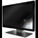 """Elo Touch Solution E352977 filtro para monitor Filtro de privacidad para pantallas sin marco 61 cm (24"""")"""