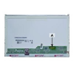 2-Power SCR0382B notebook spare part