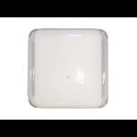Ventev VN181351REV0 WLAN access point accessory WLAN access point cover cap