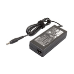 Toshiba A000030270 Indoor 90W Black power adapter/inverter