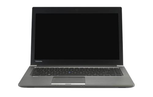 Dynabook Tecra Z40-C-12X