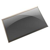 LCD Panel 15.6in Wxga (kl.1560d.015)