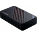 AVerMedia GC553 video capturing device