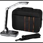 Celexon Document Camera DK500 with celexon Carry Case
