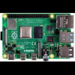 Raspberry Pi 4 Model B development board 1.5 MHz BCM2711