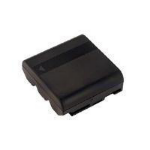 2-Power VBH0990A rechargeable battery