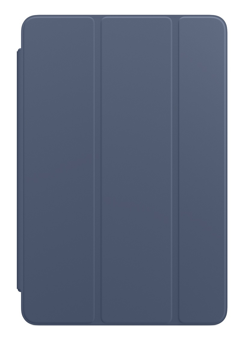 """Apple MX4T2ZM/A tablet case 20.1 cm (7.9"""") Folio Blue"""