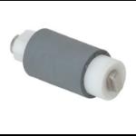 Samsung JC90-01032A printer/scanner spare part Roller