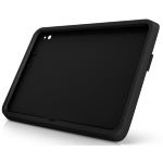 HP G2 ElitePad Rugged Case - F5A38AA
